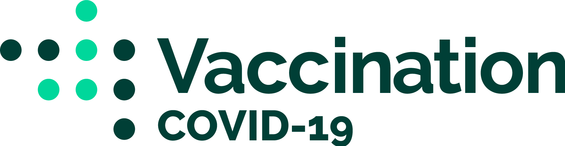 Vaccination for covid-19