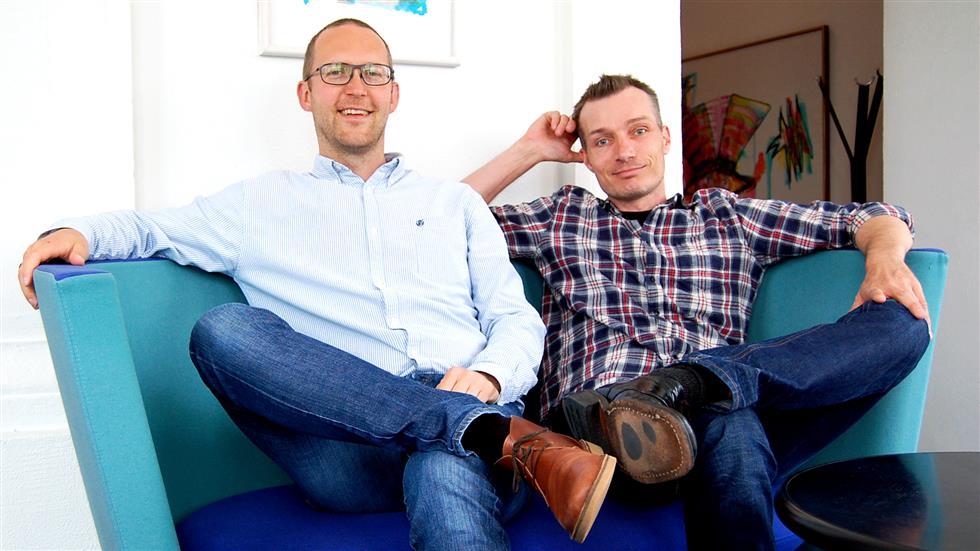 000dba4739c6 Samarbejde med Silkeborg Kommune skaber succesfuld iværksættervirksomhed