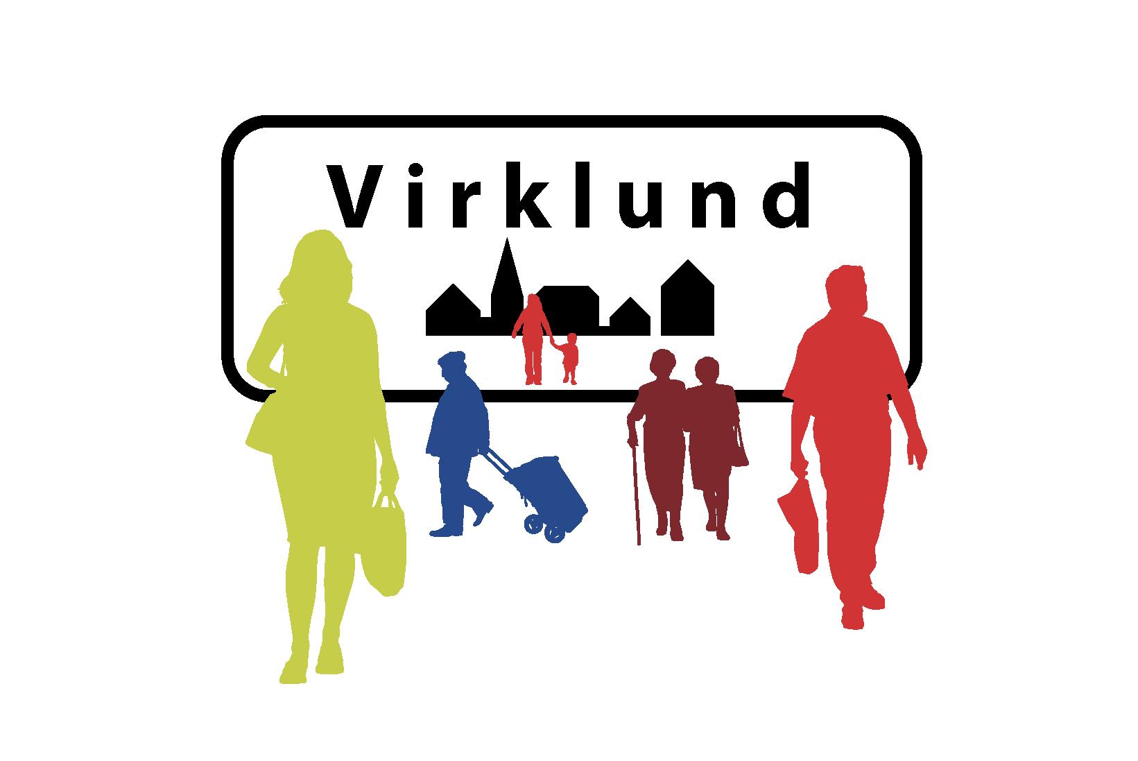 Debat om udvikling af detailhandlen i Virklund